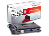 AgfaPhoto Toner Black Pages 5.000 APTBTN135BE - eet01