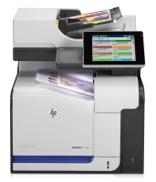 CD645A HP Colour LaserJet M575F M575 MFP A4 Multifunction Laser Printer - Refurbished with 3 months RTB warranty
