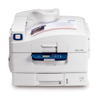 7400V_DN Xerox Phaser 7400DN 7400 A3 A4 Duplex Network Colour Laser Printer - Refurbished with 3 months RTB warranty