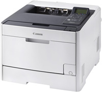 5089B014 Canon i-Sensys LBP7680C A4 Colour Duplex Network USB Laser Printer - Refurbished with 3 months RTB warranty