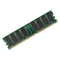 49Y1406 IBM 4Gb DDR3 1x4GB 1Rx4 1.35V PC3L-10600 Refurbished with 1 year warranty
