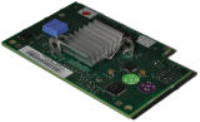 43W4068 IBM SAS Connectivity Card CIOv For BladeCenter Refurbished with 1 year warranty