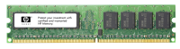 501533-001 HP Spare 2Gb 2Rx8 PC3-10600R-9 Module Refurbished with 1 year warranty
