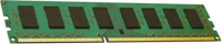 49Y1445 IBM Spare 4Gb PC3-10600 CL9 EEC DDR3 1333 MHz LP Refurbished with 1 year warranty
