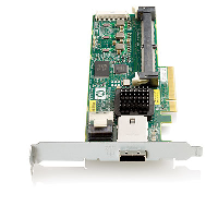 462594-001 HP Spare Smart Array P212 SAS Raid Controller G5/G Refurbished with 1 year warranty
