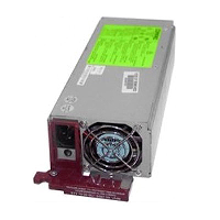 399771-021 HP Spare HotPlug Redundant PS For ML350 370 DL380 Refurbished with 1 year warranty