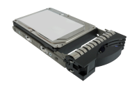 "44W2240 IBM Spare 450GB 15K 6Gbps SAS 3.5"" Hot-Swap HDD Refurbished with 1 year warranty"