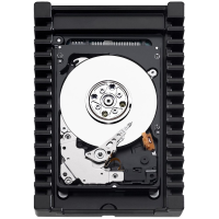 613922-001 HP Spare M6625 600GB 6G SAS 10K 2.5in HDD Refurbished with 1 year warranty