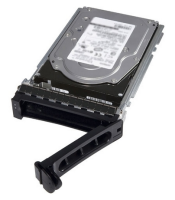 """GVCVY DELL 1Tb 7.2K Near Line 6Gbps SAS 3.5"""""""" HP HDD Refurbished with 1 year warranty"""