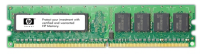 416472-001 HP Spare 2Gb PC2-5300 667 Mhz Memory For G5 Refurbished with 1 year warranty