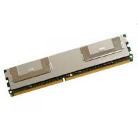 398707-051 HP Spare 2Gb PC2-5300 667 Mhz Memory For G5 Refurbished with 1 year warranty
