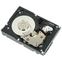 "0YP778 DELL 300Gb 15K 3.5"" 6G SAS HDD Refurbished with 1 year warranty"