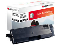 AgfaPhoto Toner Black Pages 7.000 APTK5140BE - eet01
