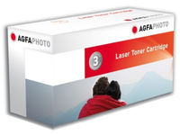 AgfaPhoto Toner Black Pages: 10.000 APTS203E - eet01