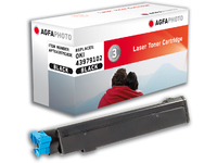 AgfaPhoto Toner Black Pages 3.500 APTO43979102E - eet01