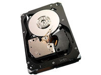 Seagate 4TB 64MB 5900RPM SATA 6Gb/s **Refurbished** ST4000DM000-RFB - eet01