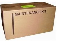 Kyocera Maintenance Kit MK-880A Pages 300.000 1702KA8KL0 - eet01