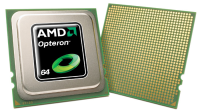 Amd Amd Opteron 8c-4386 Os2427wjs6dgn - xep01