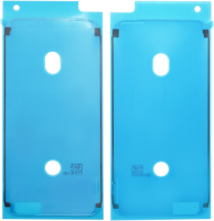 MicroSpareparts Mobile Iphone 6S Display adhesive Sealant between LCD and Frame MOBX-IP6S-INT-15B - eet01