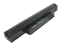 MicroBattery 29Wh Dell Laptop Battery 4 Cell Li-ion 11.1V 2.6Ah MBI2205 - eet01