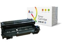 Quality Imaging Drum DR3000 Pages: 20.000 QI-BR2031 - eet01
