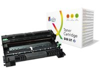 Quality Imaging Drum DR3300 Pages: 30.000 QI-BR2044 - eet01