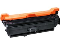 Quality Imaging Toner Black 2645B002AA Pages: 10.000 QI-CA1005ZB - eet01
