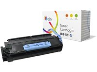 Quality Imaging Toner Black 1153B002AA Pages: 4.500 QI-CA2004 - eet01