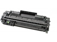 Quality Imaging Toner Black 3479B002 Pages: 2.100 QI-CA2005 - eet01