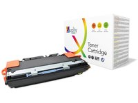 Quality Imaging Toner Yellow Q2672A Pages: 4.000 QI-HP1005Y - eet01