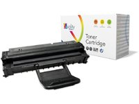 Quality Imaging Toner Black SCX-4521D3/ELS Pages: 3.000 QI-SA2039 - eet01