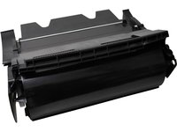 Quality Imaging Toner Black 12A7362 Pages: 21.000 QI-LE2024 - eet01
