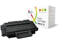 Quality Imaging Toner Black 106R01486 Pages: 4.100 QI-XE2006 - eet01