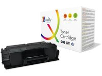Quality Imaging Toner Black 106R02313 Pages: 11.000 QI-XE2009 - eet01