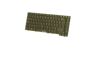 HP Inc. Keyboard (ENGLISH) **Refurbished** 483010-031-RFB - eet01