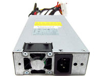 Hewlett Packard Enterprise Power Supply 350W **Refurbished** 686679-001-RFB - eet01