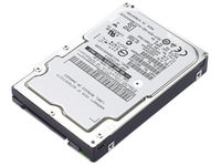 IBM Harddrive 600GB SAS 6G 10K **Refurbished** 00L4521-RFB - eet01