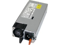 IBM 750W AC Power Supply **New Retail** 94Y6669 - eet01