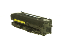 HP Inc. 220V Fuser Unit **Refurbished** RG5-5751-240CN-RFB - eet01