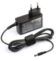 MicroBattery 24W Power Adapter 12V 2A Plug: 5.5*2.1 MBA1253 - eet01
