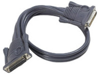 Aten Daisy Chain Cable 5m Daisy Chain Cable 5m 2L-1705 - eet01