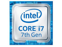 Intel Core i7-7700, Quad Core, 3.60GHz, 8MB, LGA1151, 14nm, CM8067702868314 - eet01