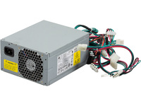 Hewlett Packard Enterprise Power Supply 600W **Refurbished** RP000099295 - eet01