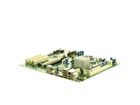 HP Inc. DC7900 CMT System Board **Refurbished** RP000117227 - eet01