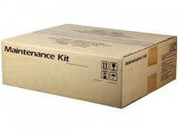 Kyocera Maintenance kit MK-3100 Pages: 300.000 1702MS8NLV - eet01
