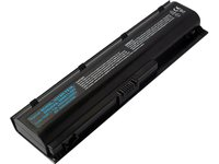 MicroBattery 48Wh HP Laptop Battery 6 Cell Li-ion 10.8V 4.4Ah MBXHP-BA0007 - eet01