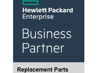 Hewlett Packard Enterprise Power cable kit Includes two cables 784622-001 - eet01