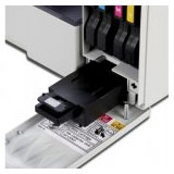 ricoh Ink Collection Unit 405700 - MW01