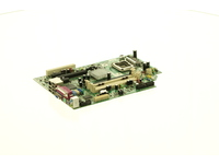 HP Inc. DC7800 SFF System Board **Refurbished** RP000112166 - eet01