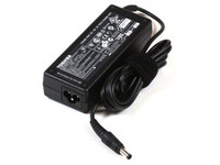 MicroBattery 75W Toshiba Power Adapter 19V 3.95A Plug: 5.5*2.5 MBA50100 - eet01